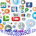 top 50 usa high pr Social Bookmarking Sites List 2016