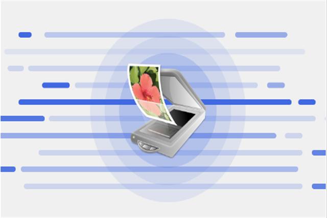 برنامج الماسح الضوئي فويسكان VueScan لعمل مسح ضوئي للمستندات والصور والأفلام والشرائح بجودة عالية الدقة