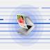 تحميل برنامج VueScan 9.6.40