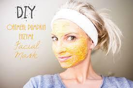 Diy-Oatmeal-Face-mask