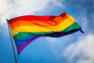 http://static.vix.com/es/sites/default/files/styles/large/public/btg/curiosidades.batanga.com/files/Por-que-la-bandera-LGBT-tiene-esos-colores-2.jpg?itok=0vyPML4L