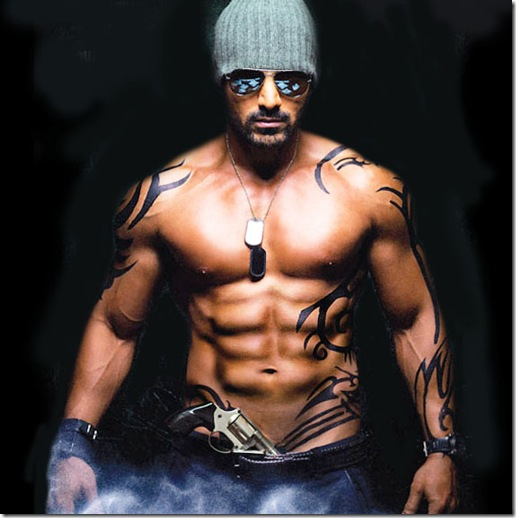 john abraham high resolution hd wallpapers free download - Excellent Hd Quality of Image Sharing