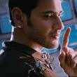 Tollywood Films - Prince Maheshbabu's SPYDER Telugu Movie 2017 Teaser released | Movie Trailers Xpress | Film Teasers