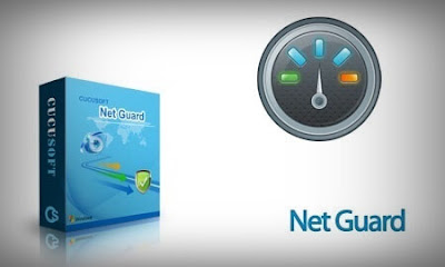 برنامج-Net-Guard-لمراقبة-الإنترنت