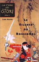 http://delivreenlivres.blogspot.fr/2016/02/le-clan-des-otori-tome-1-le-silence-du.html