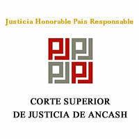 Poder Judicial Ancash