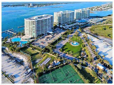 Orange Beach AL Vacation Rental, Caribe Condos