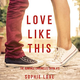 https://www.audible.com/pd/Romance/Love-Like-This-Audiobook/B0774YYBKX/ref=a_newreleas_c2_19_i