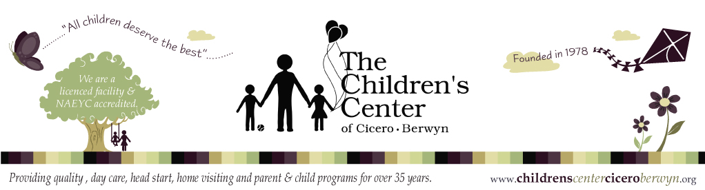 The Children's Center of Cicero-Berwyn