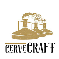 CerveCraft