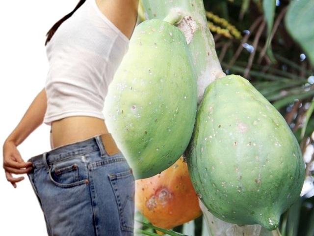 10 Manfaat makan buah alpukat bagi kesehatan