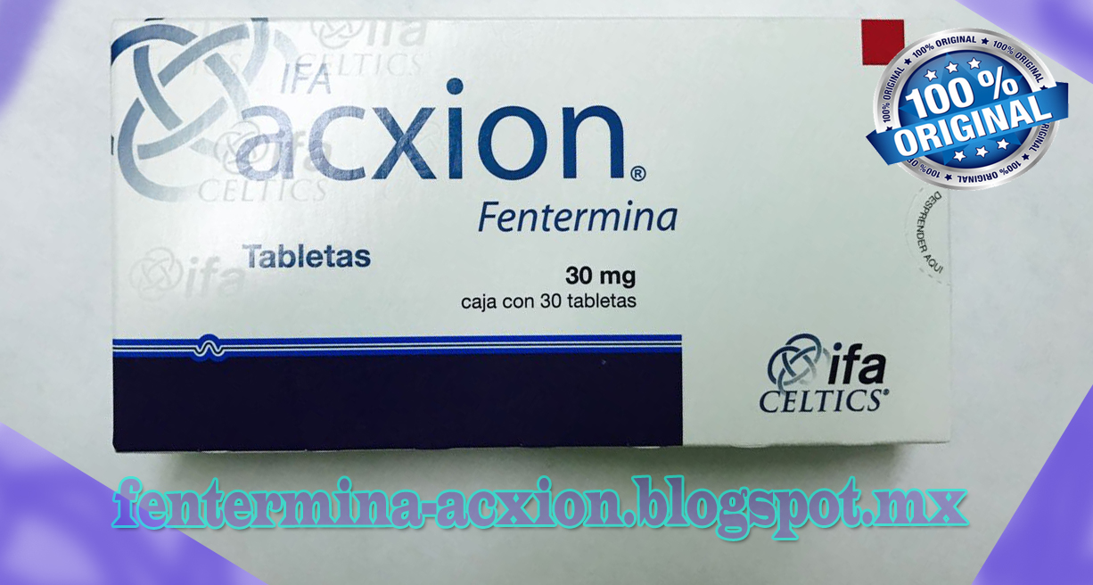 Medicamentos para bajar de peso mazindol 2mg