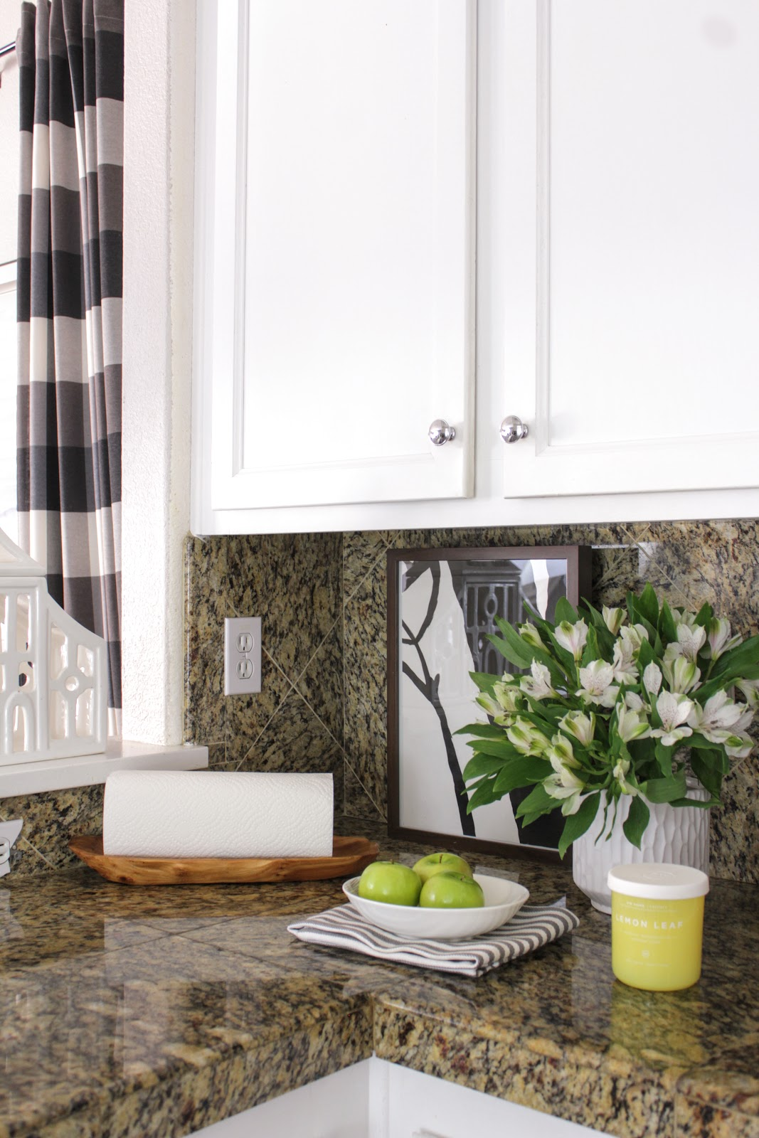 Oscar Bravo Home: 11 Things You Can Do RIGHT NOW To Make a Basic ...