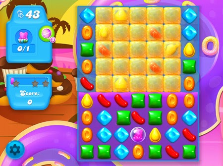Candy Crush Soda 117