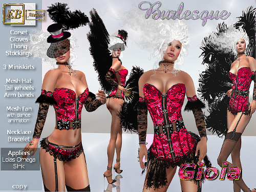 https://marketplace.secondlife.com/p/EB-Atelier-GIOIA-Bustier-Burlesque-fuchsia-with-FAN-animated-OMEGA-SLINK-LOLAS-Appliers-italian-designer/9734116