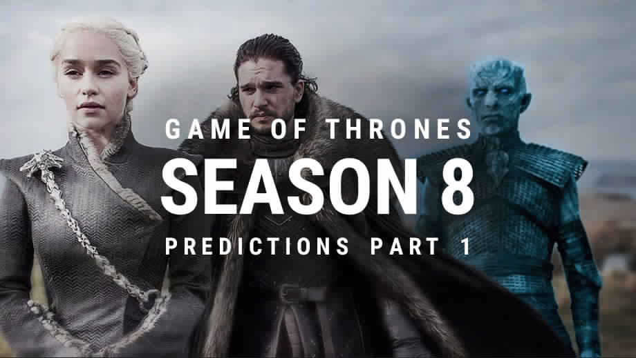 Game of Thrones Season 8, Game of Thrones, Streaming on Hotstar, hollywood news, hollywood, hotstar, Hollywood Hindi News, Entertainment, game of throne, Game of Throne Season 8, GoT, Game of Thrones,