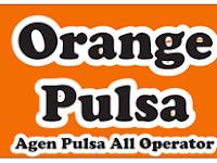 Lowongan Kerja di Orange Shop - Semarang (Sales Marketing, Operator Server, Office Boy)
