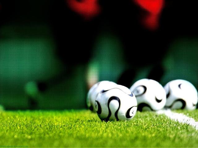 Rezultatele complete inregistrate in Liga 1