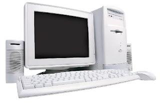30 Kerusakan Pada Komputer atau Laptop dan cara mengatasinya lengkap 2.