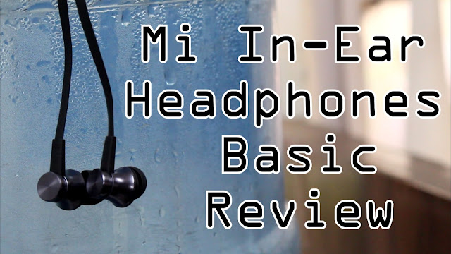 mi-basic-in-ear-headphones-the-geek-solutions