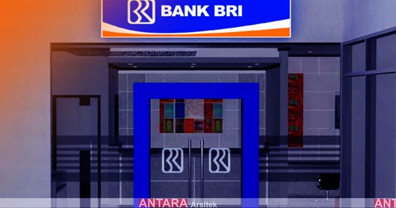Lowongan Kerja Bank Rakyat Indonesia (BRI) | Klik Lowongan