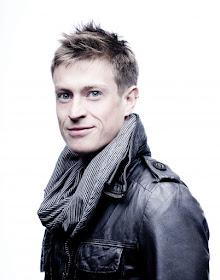 Samuel Boden (Photo: Marco Borggreve)