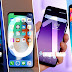 TOP TRENDING SMARTPHONE IN INDIA 2018.CHECK IT YOU HAVE PHONE FROM THIS LIST.