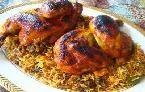 http://homemade-recipes.blogspot.com/search/label/Gulf%20Recipes