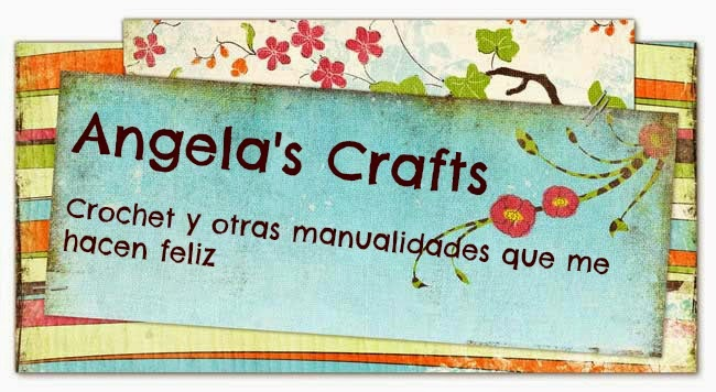 Angelas Crafts