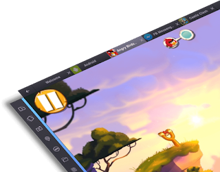 Free Download Android Emulator BlueStacks 2