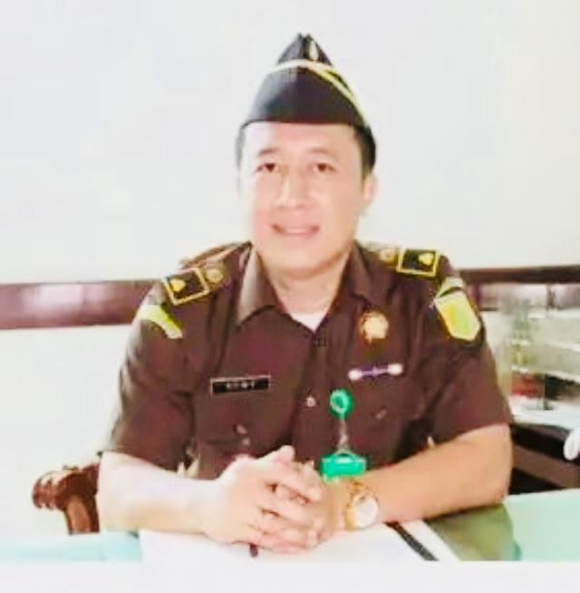 Kasus Dugaan Korupsi Bencal Kerinci Rp. 15 M Resmi Naik ke Tingkat Penyidikan