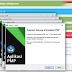 Langkah-langkah Update Aplikasi PMP Versi 1.5 yang Benar