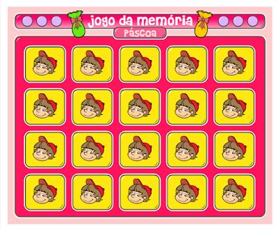 http://www.smartkids.com.br/jogo/jogo-da-memoria-pascoa