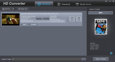 Dimo HD Video Converter giveaway serial number