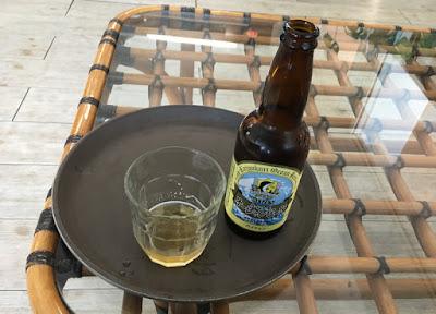 九十九里浜オーシャンビール