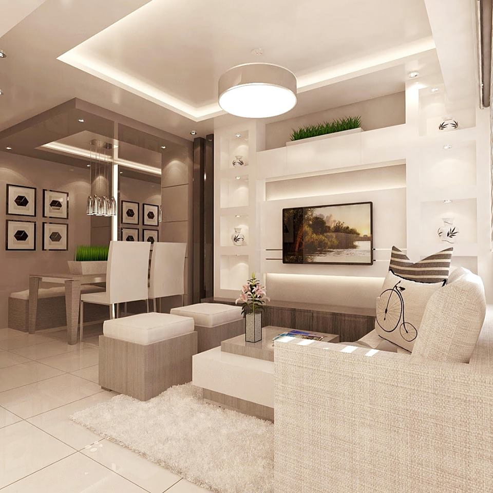Achieve Your Dream Home Interior With Homewoods Creation | Beauty ...