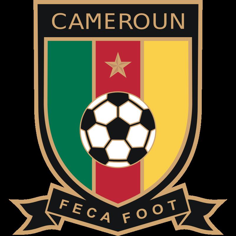 https://partidosdelaroja.blogspot.cl/1998/06/camerun.html