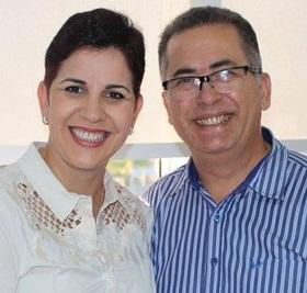 Mevam org br ministerio online dating