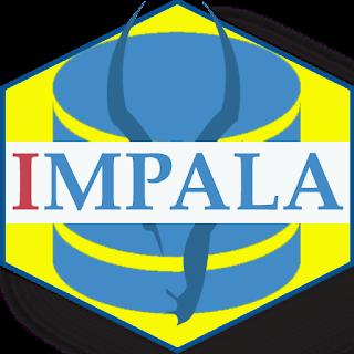 Learn Impala Full