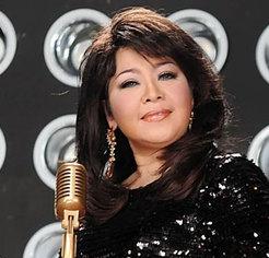 Kumpulan Lagu Terbaik Diana Nasution Mp3 Full Album Rar