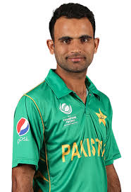 Fakhar Zaman, Biography, Profile, Age, Biodata, Family , Wife, Son, Daughter, Father, Mother, Children, Marriage Photos.