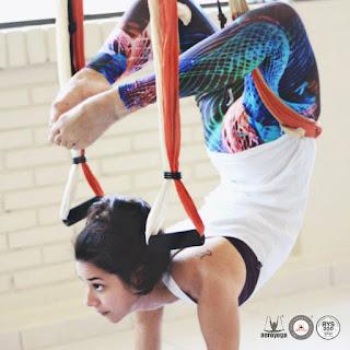 aeroyoga-aeropilatescurso-online-a-distancia-cursos-clases-talleres-aero-yoga-pilates-fitness-aerial-air-airyoga-international-columpio-hamaca-teacher-training-trapeze-coach-coaching-certificacion-acreditacion-profesores-formacion-instructor-trending