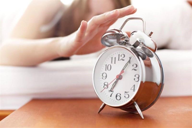 Kışın uyanmakta zorlanıyor musunuz?