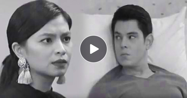 ChardGel Fans Went Wild After Watching This Fan-Made Video!