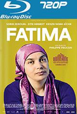 Fatima (2015) BDRip m720p