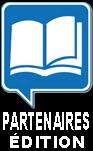 http://crobardsports.blogspot.fr/p/mes-partenaires-pour-ledition.html