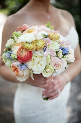 floral artistry sanibel wedding
