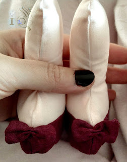 zapatos-con-lazo-muñeca-Ideadoamano