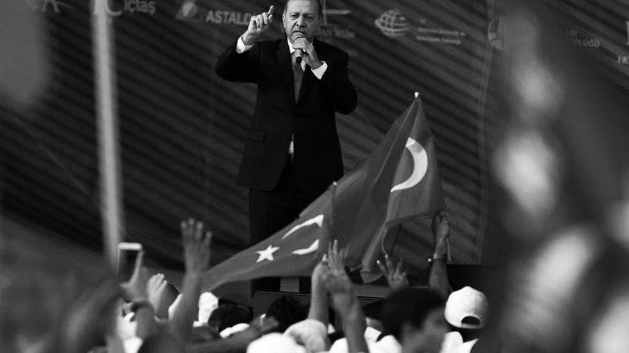 8c35f3e7fdec Τι σημαίνει η αμφισβήτηση της Συνθήκης της Λωζάννης από τον Erdogan.