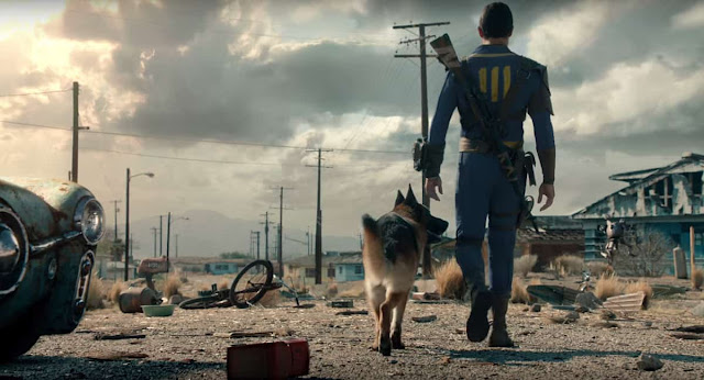 Fallout-4-Review